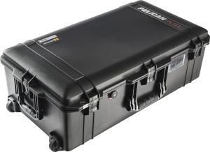 Pelican 1615AIR Custom Foam Case