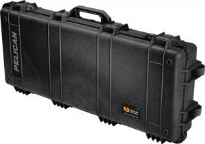 Pelican 1700 Custom Foam Case