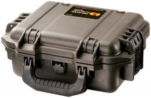 Pelican Storm iM2050 Custom Foam Case