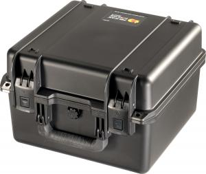 Pelican Storm iM2275 Custom Foam Case