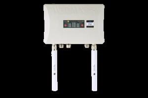 Wireless DMX WhiteBox F-2 G5