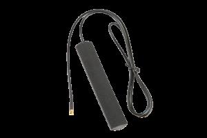 Wireless DMX 3M 2dBi OMNI Antenna