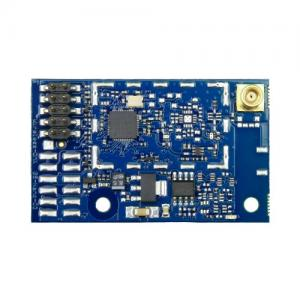 Wireless DMX Nano RX Module MCX